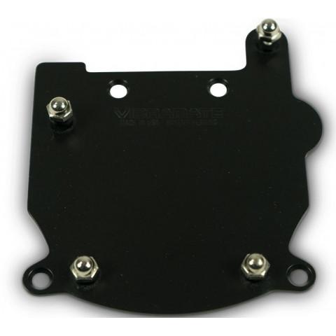 Vibramate® V5-JAM-adapterset voor Jazzmaster® en Jaguar® gitaren