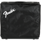 Fender versterker cover Multi-Fit Champion 110 XD Series G-DEC30 zwart